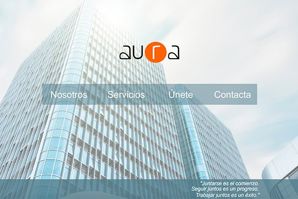 AuraGroup